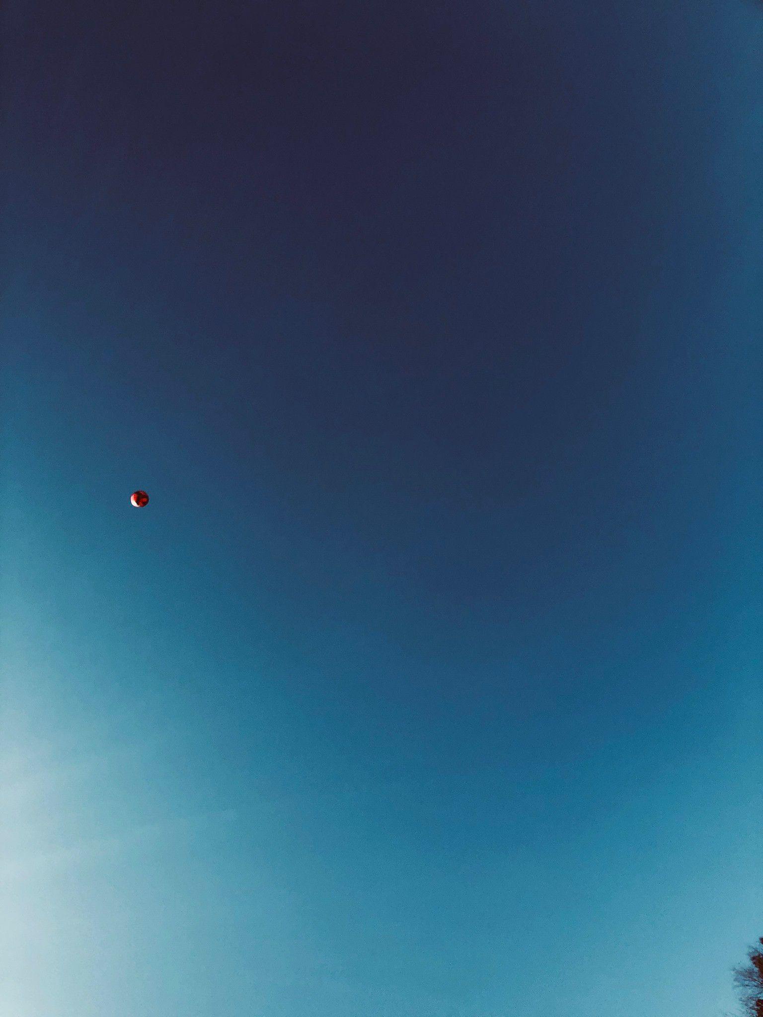Transfer Orbit